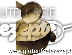Glutenfreies Piemontesisches Käsefondue